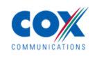Community Partner - Cox