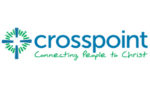 Community Partner - Crosspoint