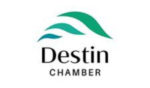 Community Partner - Destin Chamber
