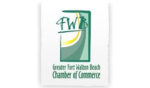 Community Partner - FWB Commerce