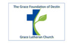 Community Partner - Grace Lutheran Church