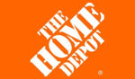 Community Partner - Home Depot