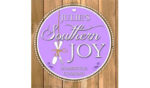 Community Partner - Julies Southern Joy