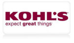 Community Partner - Kohls