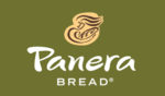 Community Partner - Panera Bread