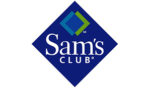 Community Partner - Sams Club
