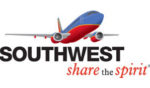 Community Partner - Southwest