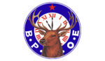 Community Partner - benevolent and protective order of elks