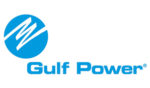 Community Partner - Gulf Power