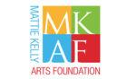 Community Partner - MKAF