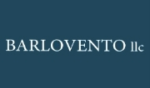 Community Partner - Barlovento LLC