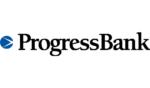Community Partner - Progress Bank