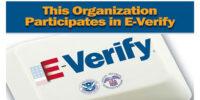e-verify2